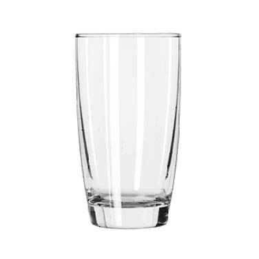 Libbey Glass 12259 glass, juice
