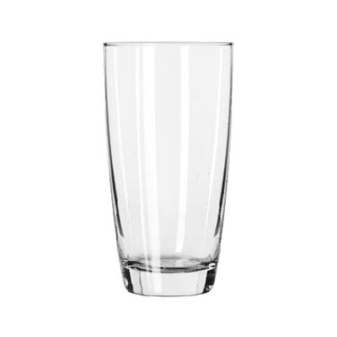 Libbey Glass 12264 glass, cooler