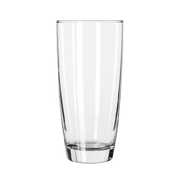 Libbey Glass 12265 glass, cooler
