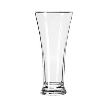 Libbey Glass 1240HT glass, beer