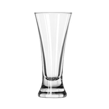 Libbey Glass 1241HT glass, beer