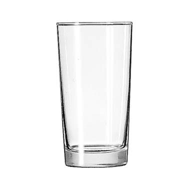Libbey Glass 126 glass, collins / zombie