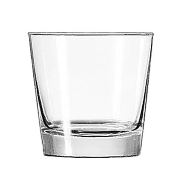 Libbey Glass 128 glass, old fashioned / rocks