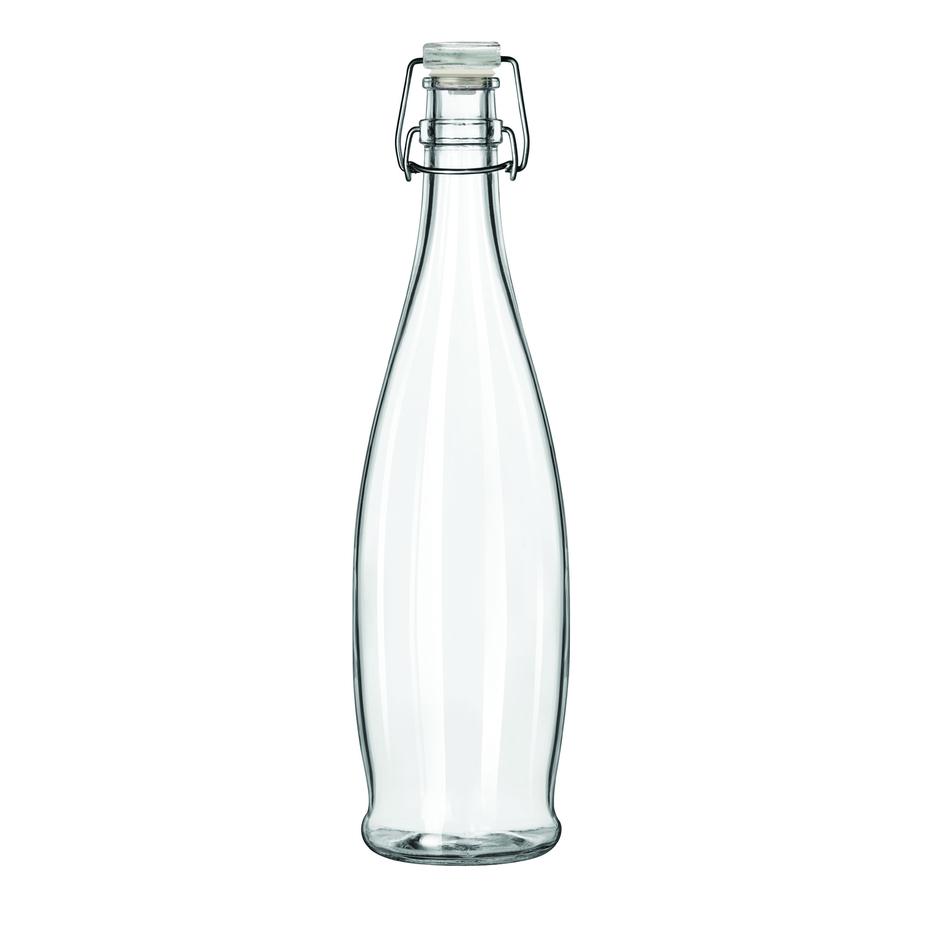 Libbey Glass 13150034 glass, bottle