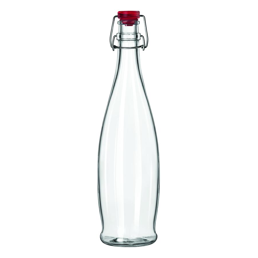 Libbey Glass 13150035 glass, bottle