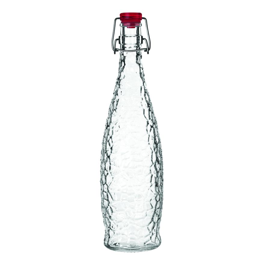 Libbey Glass 13150121 glass, bottle