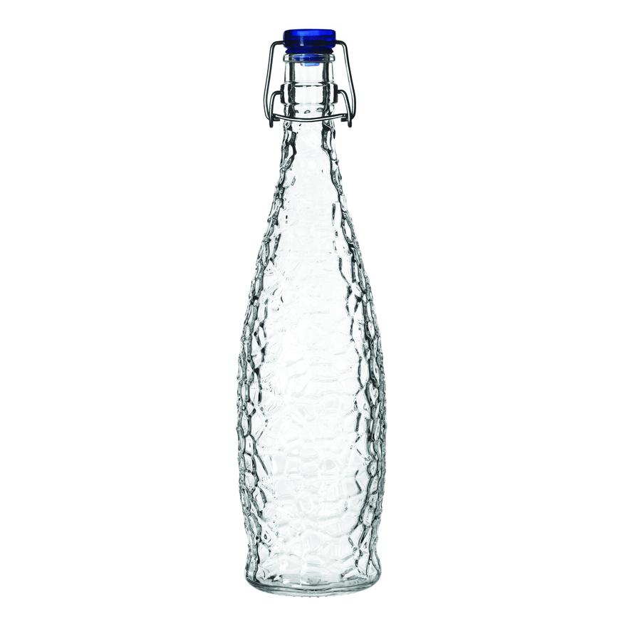 Libbey Glass 13150122 glass, bottle