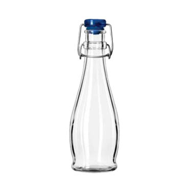 Libbey Glass 13151017 glass, bottle