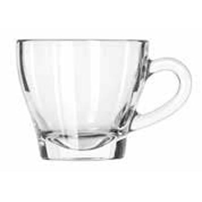Libbey Glass 13220319 cups, glass
