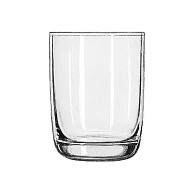 Libbey Glass 135 glass, water / tumbler