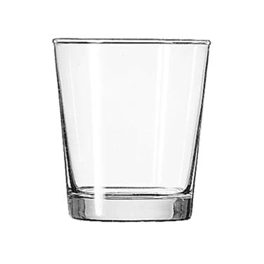 Libbey Glass 139 glass, hi ball