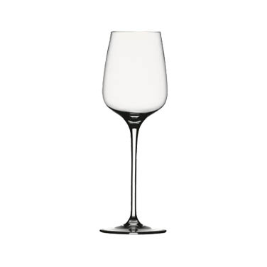 Libbey Glass 1418002 glass, wine
