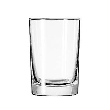 Libbey Glass 149 glass, water / tumbler
