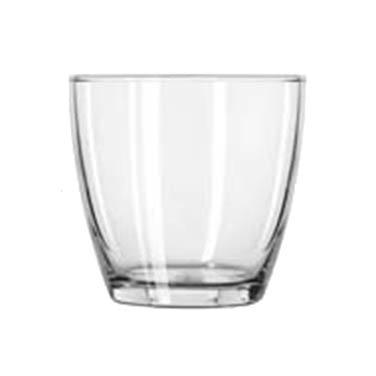 Libbey Glass 1513 glass, old fashioned / rocks