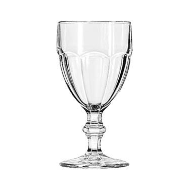 Libbey Glass 15246 glass, wine