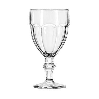 Libbey Glass 15247 glass, wine