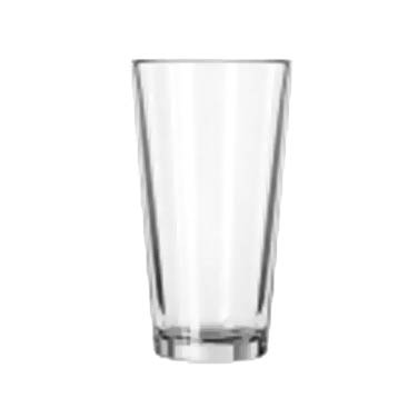 Libbey Glass 15385 glass, mixing