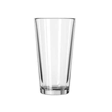 Libbey Glass 15385/69292 glass, mixing
