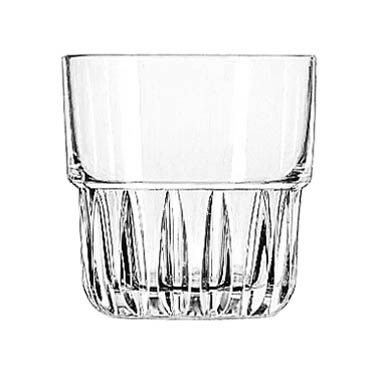 Libbey Glass 15435 glass, old fashioned / rocks