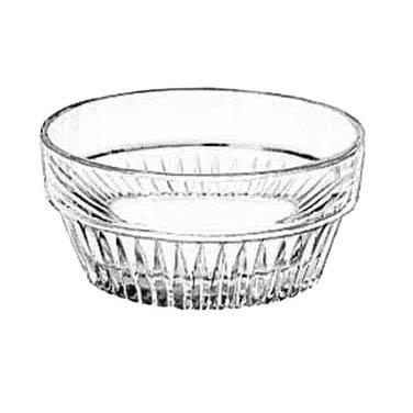 Libbey Glass 15446 ramekin / sauce cup, glass