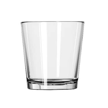Libbey Glass 15587 glass, old fashioned / rocks
