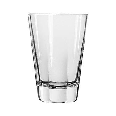 Libbey Glass 15603 glass, water / tumbler