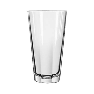Libbey Glass 15605 glass, cooler