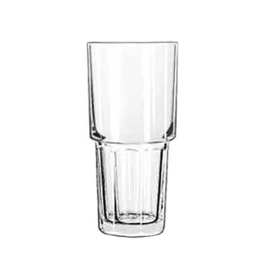 Libbey Glass 15651 glass, cooler