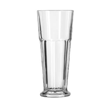 Libbey Glass 15673 glass, beer