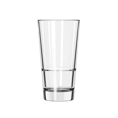 Libbey Glass 15720 glass, beer