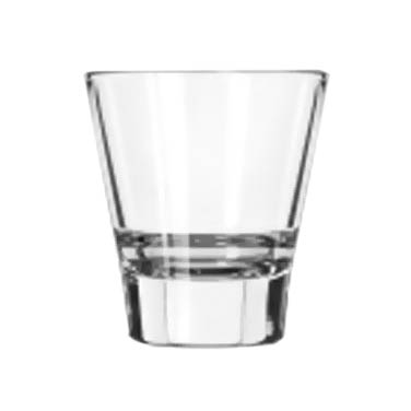 Libbey Glass 15733 glass, cordial / sherry