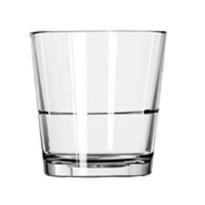 Libbey Glass 15766 glass, old fashioned / rocks