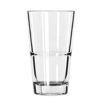 Libbey Glass 15781 glass, hi ball