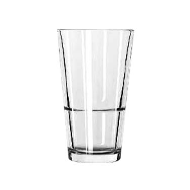Libbey Glass 15790 glass, mixing