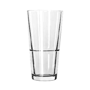 Libbey Glass 15791 glass, mixing