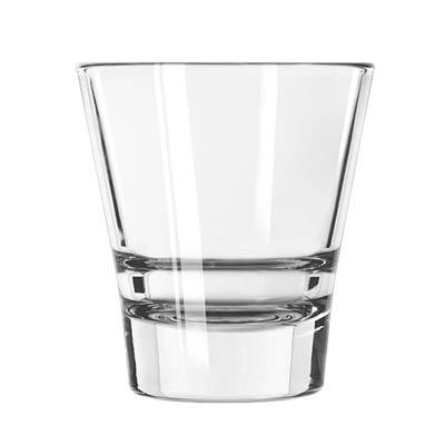Libbey Glass 15842 glass, old fashioned / rocks