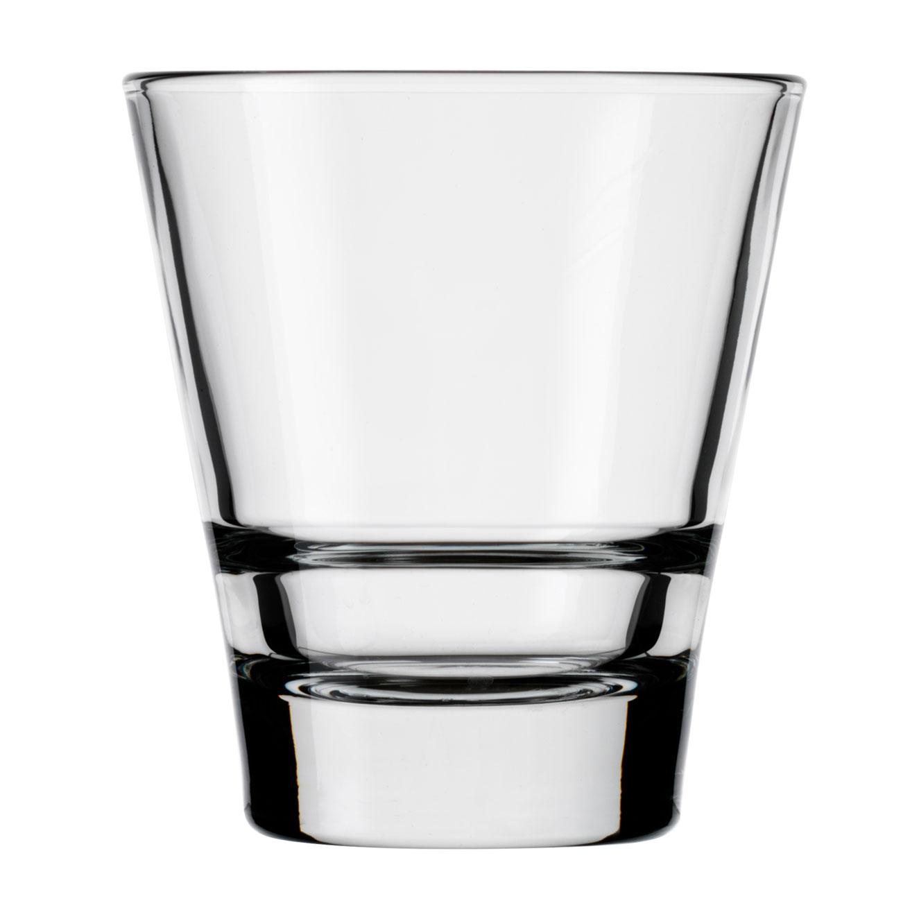 Libbey Glass 15869 glass, old fashioned / rocks