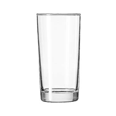 Libbey Glass 159 glass, water / tumbler