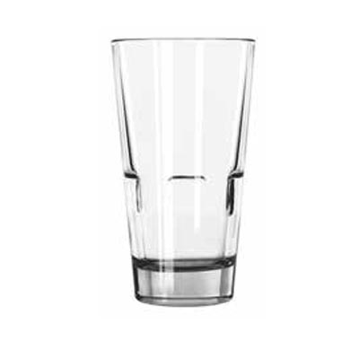 Libbey Glass 15960 glass, hi ball