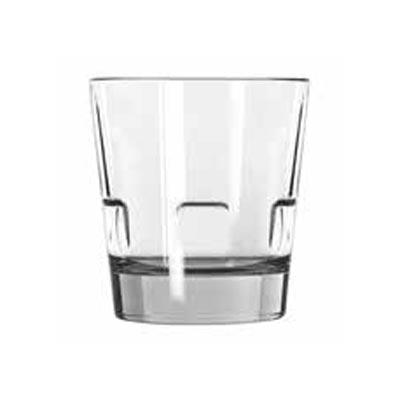 Libbey Glass 15962 glass, old fashioned / rocks