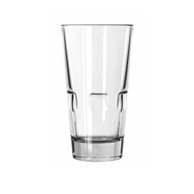 Libbey Glass 15964 glass, water / tumbler