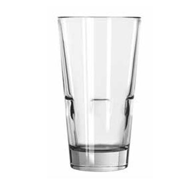 Libbey Glass 15966 glass, cooler