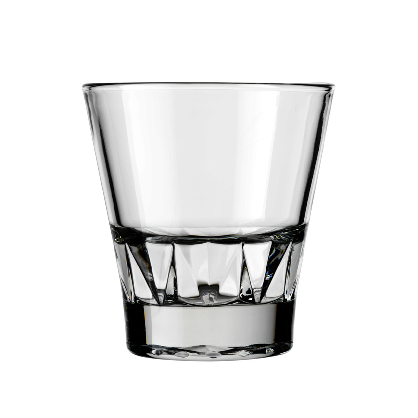 Libbey Glass 15969 glass, old fashioned / rocks