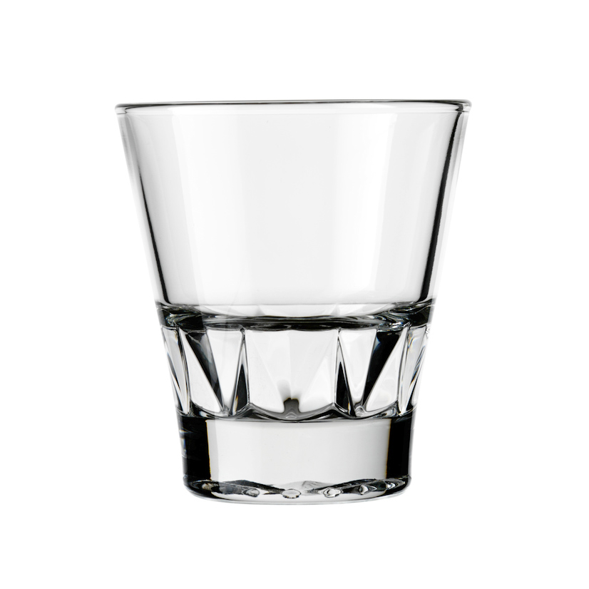 Libbey Glass 15970 glass, old fashioned / rocks