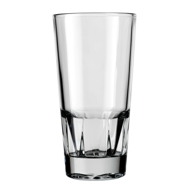 Libbey Glass 15973 glass, cooler