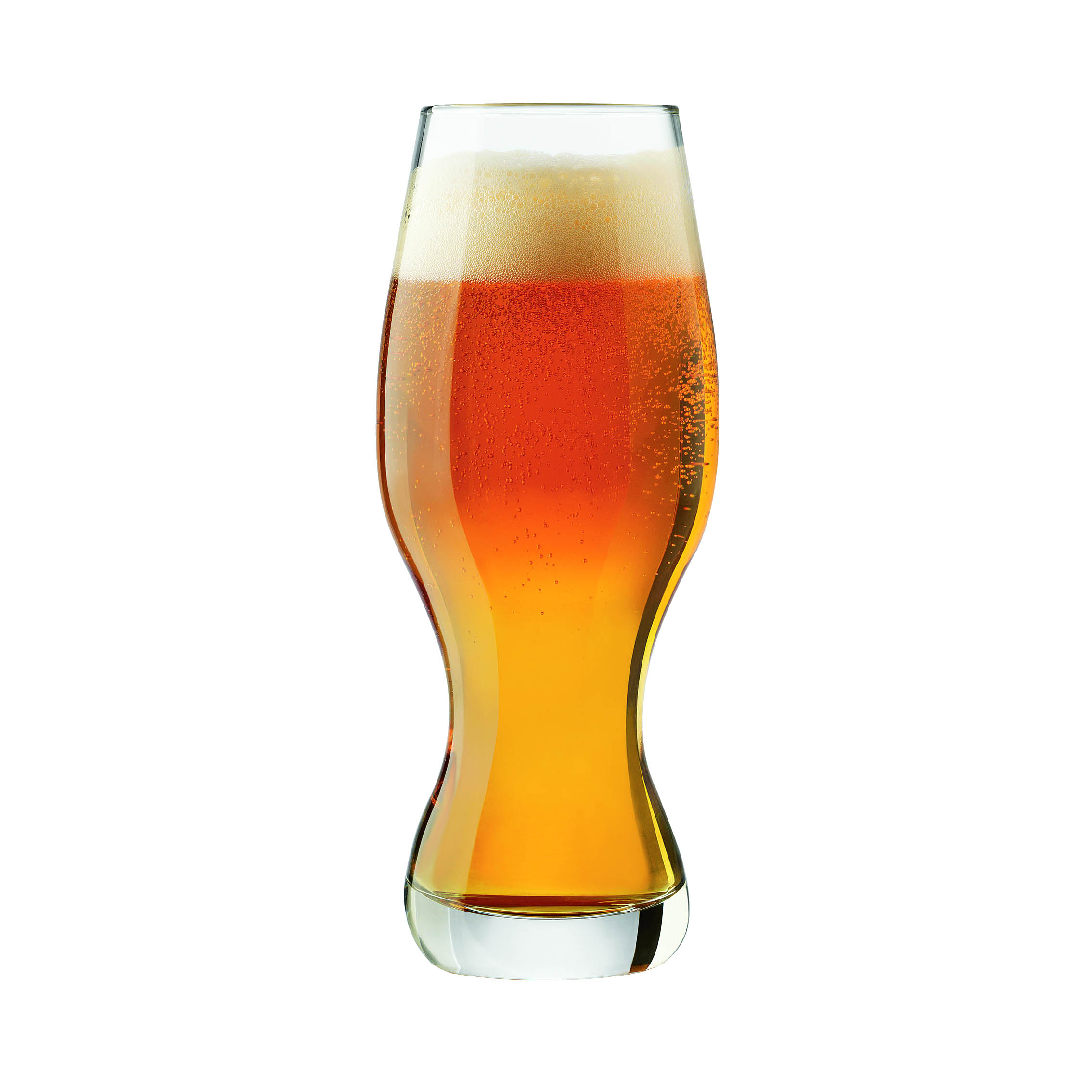 Libbey Glass 1647 glass, beer