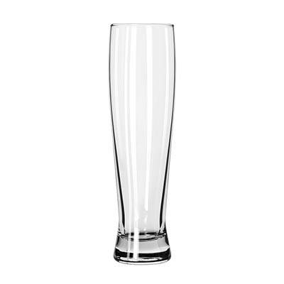 Libbey Glass 1691 glass, beer