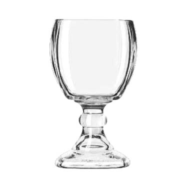 Libbey Glass 1700157 glass, beer