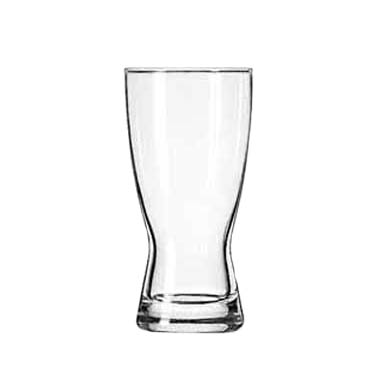 Libbey Glass 178 glass, beer