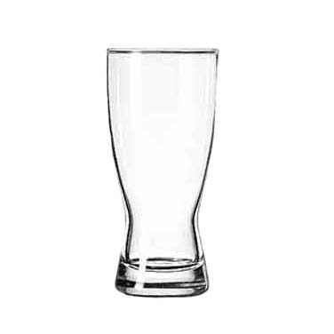 Libbey Glass 179 glass, beer